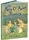 The Ring O' Roses Treasury Nursery Rhymes and Stories 9781606600740