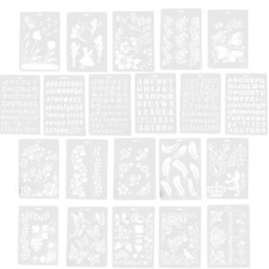 Love Geometry Label Metal Cutting Die For DIY Scrapbooking Album Paper Card BH