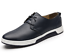 British-Men-Casual-Genuine-Leather-Shoes-Lace-up-Sneakers-Oxford-Lot-reathable thumbnail 15