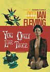 You Only Live Twice by Ian Fleming (CD-Audio, 2009)