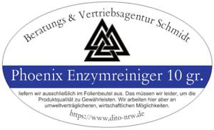 Enzymreiniger-Geruchsentferner-Katzenurin-Tierurin-Urinsteinentferner-BIo-ab-1-L