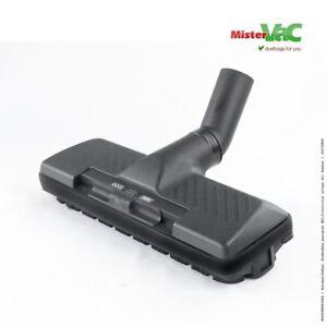 Umschaltbare Staubsaugerdüse geeignet fuer TECH LINE JBC 002,Vital K2000