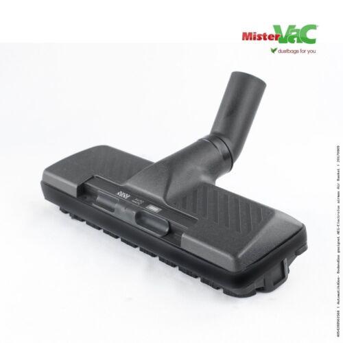 Automatikdüse Bodendüse geeignet Panasonic Super Silent 1300w MC-E971