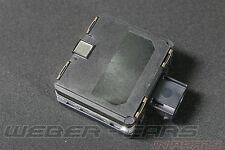 VW Passat B8 3G Skoda Superb 3 ACC Steuergerät Abstandsregelung und Radarsensor