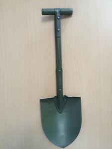 PELLE-EN-T-M1910-US-WW2-MILITARIA-JEEP