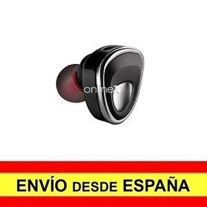 Mini-Auricular-Bluetooth-Xibicen-Boton-Manos-Libres-Inalambrico-NEGRO-a2787