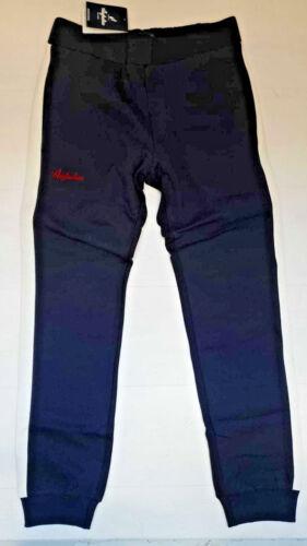 30 Old Felpa Felpa Pantaloni School Gabber Pantaloni Hardcore Australian Pantaloni zfxOg