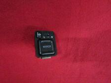 Schalter el. Spiegel Honda Jazz GD1 & GD5 Bj. 2002-2008