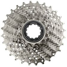 Shimano Tiagra CS-HG500 10 Speed Mountain Road Bike Cassette 12-28T / OE