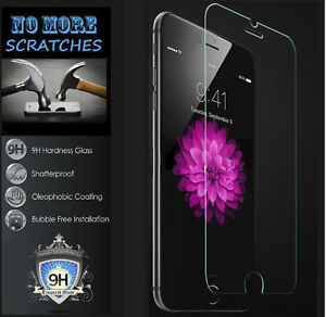 Premium-Real-Tempered-Glass-Film-Screen-Protector-for-Apple-5-5-034-iPhone-6S-Plus