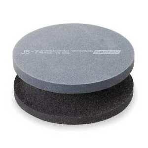 NORTON-61463687570-Combo-Grit-Sharpening-Stone-S-C-CRS-F