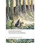 The Wind in the Willows by Kenneth Grahame (Paperback, 2010)