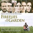 Fireflies in the Garden [Original Motion Picture Soundtrack] [US Release Version] by Matthew Janszen/Jane Cornish Antonia (CD, Nov-2015, Planetworks)