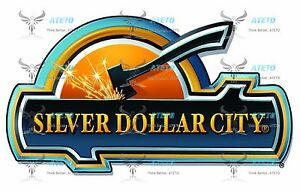 Silver dollar city coupons discounts