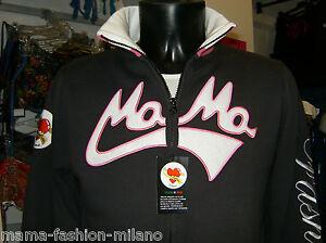 Stock-abbigliamento-12-felpe-da-uomo-MaMa-Fashion-Milano-originali-taglia-M