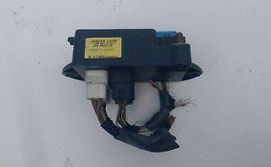 jaguar xj6 x300 fuse 18 way relay box module lna2800cg 518626023 ebay rh ebay com