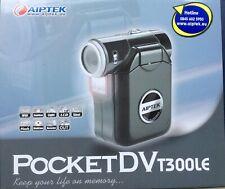 AIPTEK DZO-V5OS DRIVERS FOR MAC