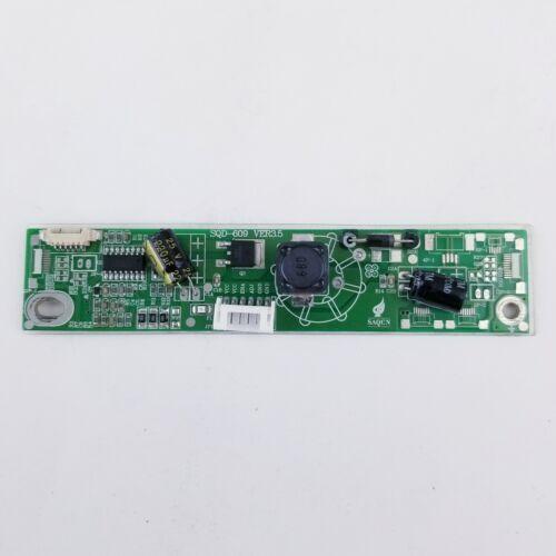 Original Generic SQD-609 Inverter USA Seller and Free Shipping