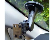 CAR WINDSHIELD SUCTION MOUNT FOR PIONEER AVIC-S1 GPS