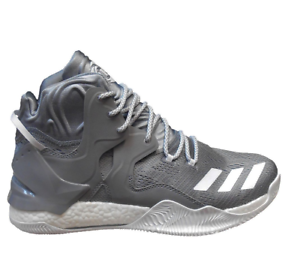 2a1f60dbae4d ... promo code for image is loading adidas d rose 7 nba boost basketball  men 3f21f ecf36