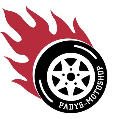 Padels-Shop