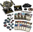 Fantasy Flight Games Star Wars - X-wing Shadow Caster