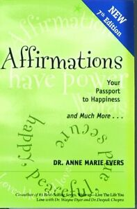 Why Do I Need Positive Affirmations?