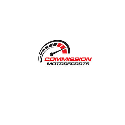 The Commission Motorsports