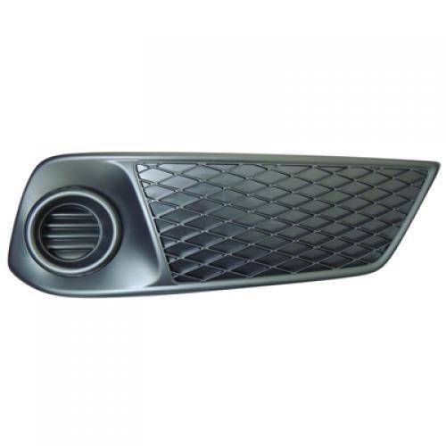 For 13-15 Acura RDX Fog Light Cover Right (Passenger