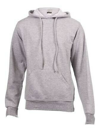 Hoodies - Plain and Printed for Sale - Custom Hoodies | Edgemead | Gumtree  Classifieds South Africa | 502353457