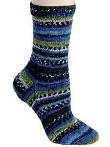 Berroco-Berroco-Sox-1477-sock-yarn-Kingston