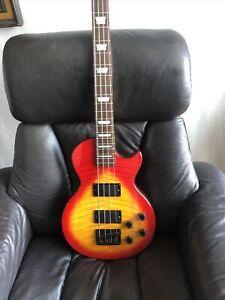 Epiphone Les Paul SL Electric Guitar - Vintage Sunburst