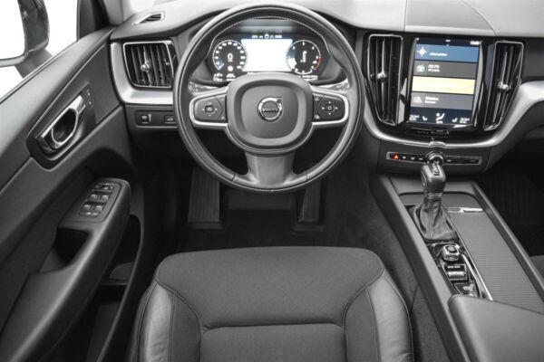 Volvo XC60 2,0 D4 190 Momentum aut. AWD - billede 5
