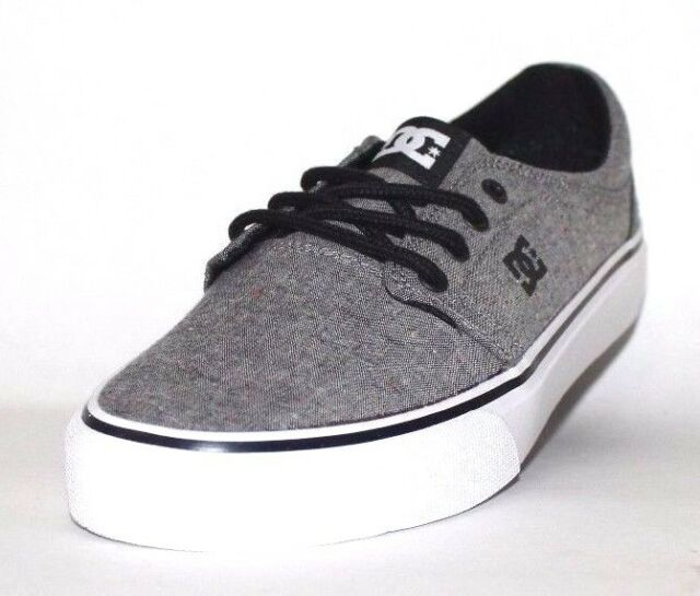 Chaussures Dc Taille 10.5 7jnhj