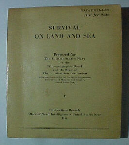 WW2-US-Navy-Survival-Book-034-SURVIVAL-ON-LAND-ANS-SEA-034-1944-SB