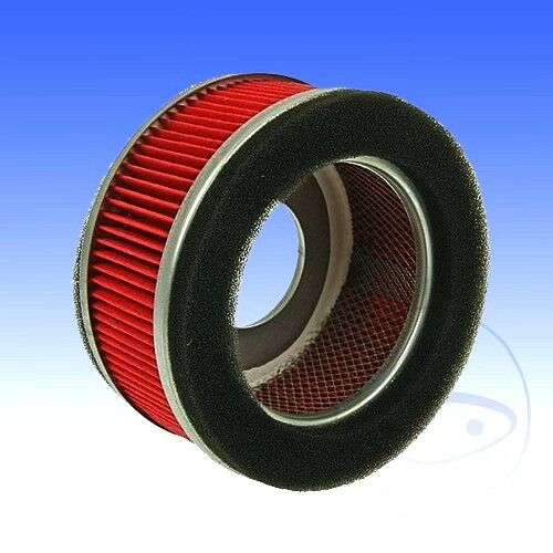 Air Filter Round Gy6 125//150Cc For Buffalo//Quelle Big Panther 125 2007