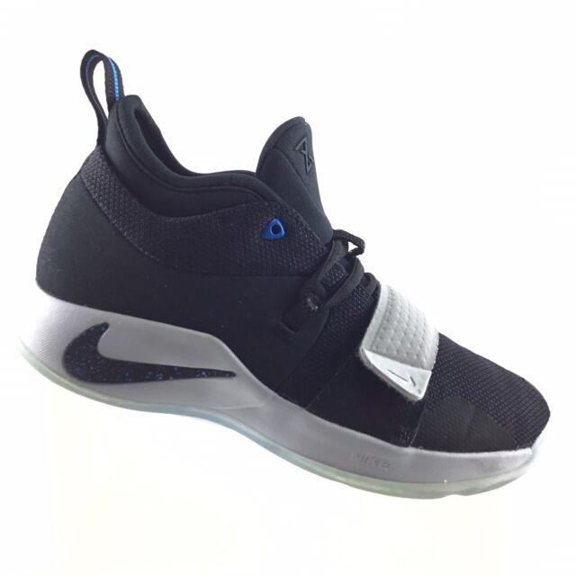 Nike PG 2.5 Space Jam Bq9457-006 Lace