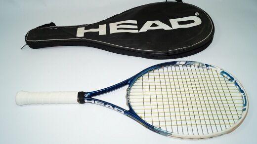 Head Graphene Instinct MP Racchette da tennis l2 Racchetta Taglia 300g Tour Strung Touch XT