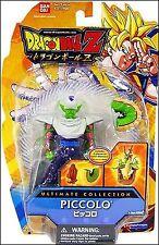 "Dragon Ball Z Piccolo 3.75"" Action figure"