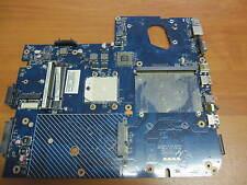 Mainboard KBYF0 LA-5051P aus Packard Bell EasyNote LJ71 defekt / Ersatzteile