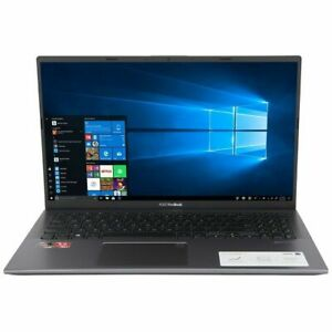 ASUS-VivoBook-F512DA-15-6-034-FHD-Laptop-AMD-Ryzen-5-3500U-8GB-512GB-SSD-Bundle