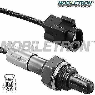 Lambda Sensor MOBILETRON OS-Z101 Discontinued out of stock