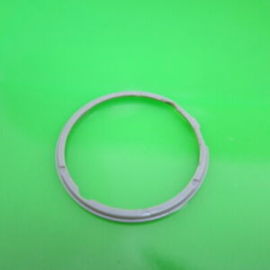 GF8058D-Generic-Watch-Part-Plastic-Dial-Movement-Ring-Spacer-for-46941