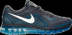 Command Gris Premium Taille 90 Nz 42 2014 95 R4 97 Nike Nouveau bleu Sneaker Air Max 5 qPwOxIxZ68