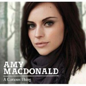 AMY-MACDONALD-034-A-CURIOUS-034-2-CD-ORCHESTER-VERSION-NEU