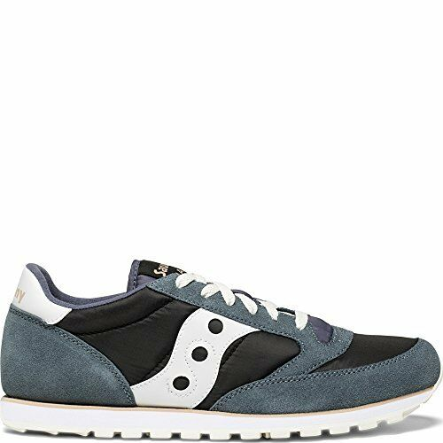 Saucony S2866-240 Jazz Low Pro Men- Choose SZ color.