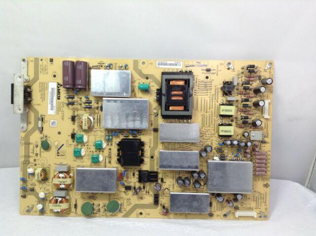 Sharp RUNTKB090WJQZ DPS-237DP Power Supply Unit