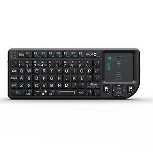 Rii-Mini-X1-RF-Mini-Wireless-Keyboard-Touchpad-for-PC-Smart-TV-Android-TV-Box