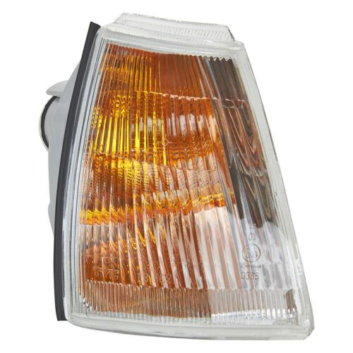 Renault Clio MK1 1990-1998 Hatch Right Off Side Front Indicator Light Lamp