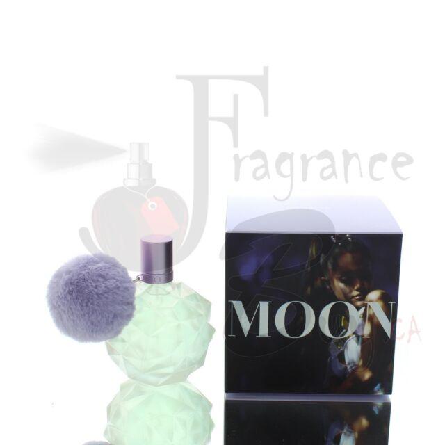 Moonlight By Ariana Grande W 100ml Boxed